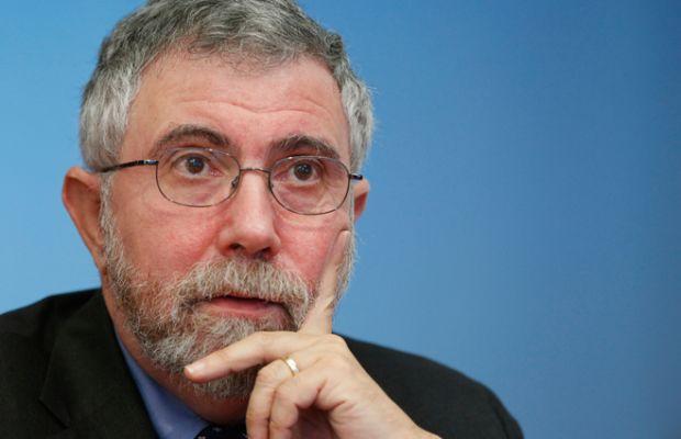 krugman_rect.jpg