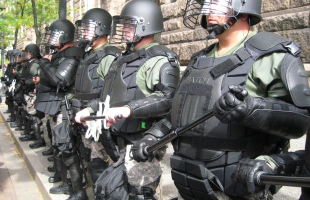 Police_State_Pittsburgh_G20.jpg