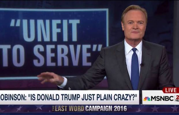 Lawrence O'Donnell.jpg