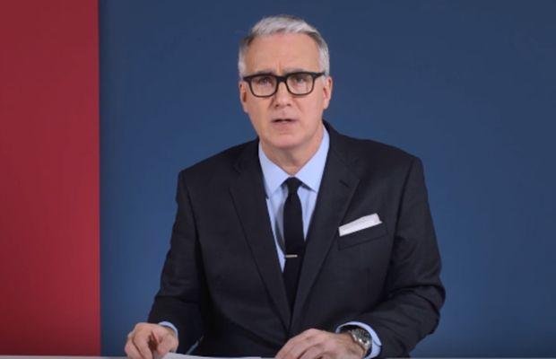banter olbermann deportation.jpg