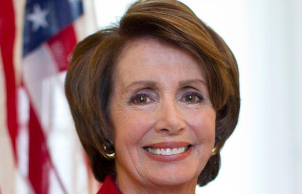 Nancy_Pelosi_2013.jpg