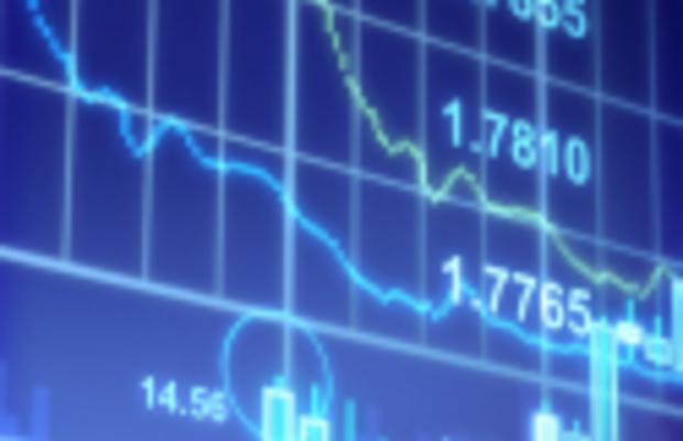 stockmarket resized