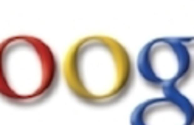 google resized