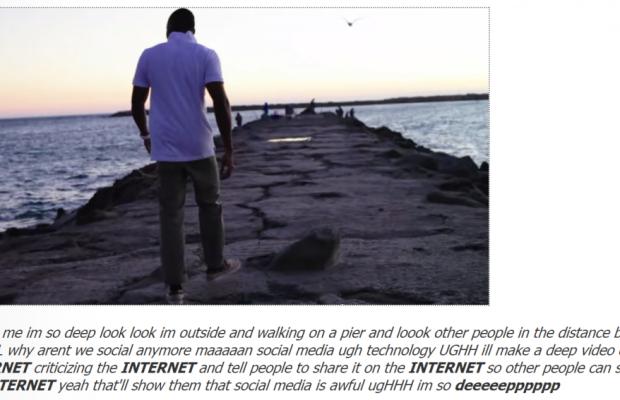 internetsucks