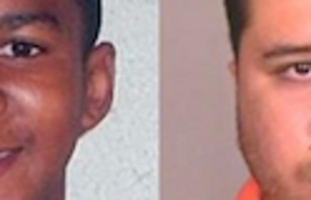 trayvon resized