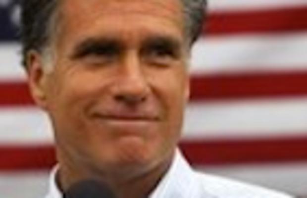 romney racist resized