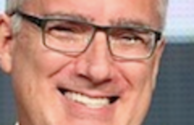 keith olbermann 2