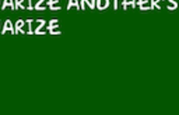 Screen shot 2013-03-15 at 1.15.53 PM