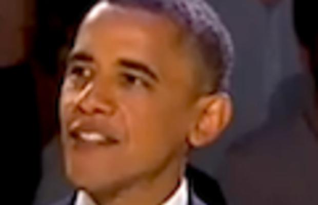 obama resized election speech