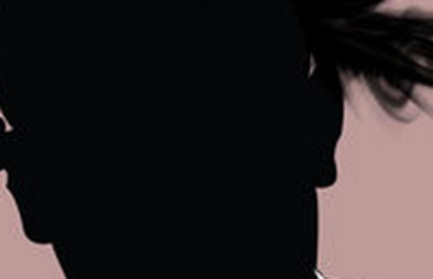 Screen Shot 2013-10-09 at 11.33.33 AM
