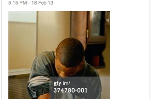 Screen shot 2013-02-18 at 7.24.44 PM