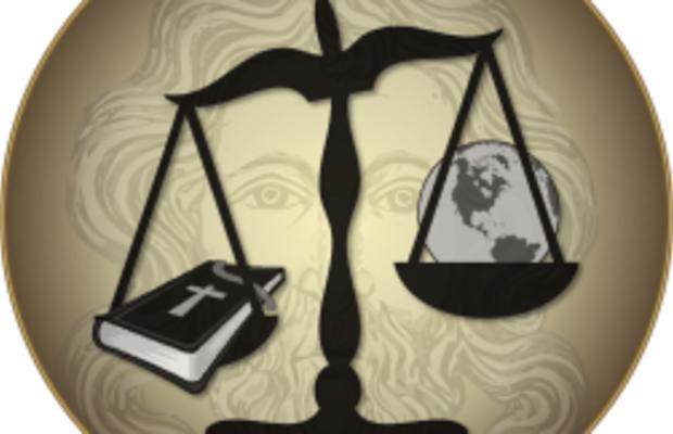 gods-law-vs-mans-law
