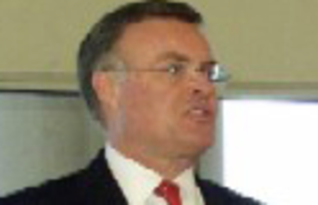 Kenneth Lewis resized