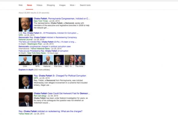 chaka google