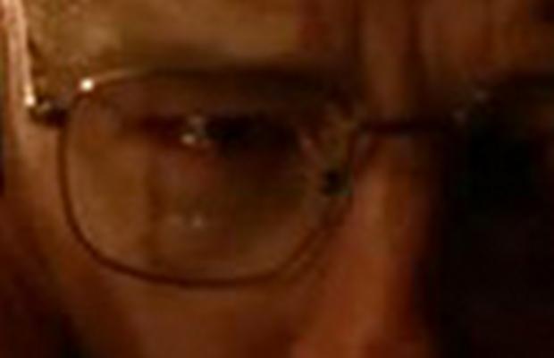 Screen Shot 2013-09-18 at 4.58.24 PM