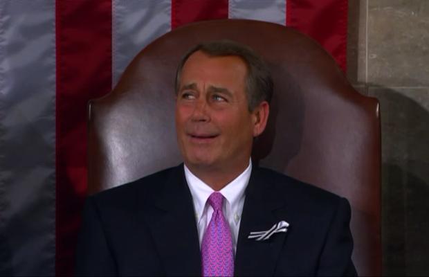 John-Boehner-Crying