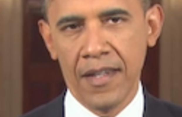 Obamacare resized