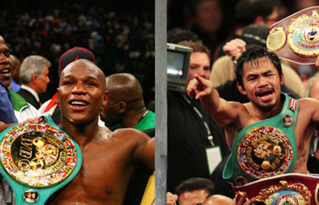 Pacquiao-Mayweather-tale-of-the-tape