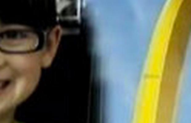 Screen Shot 2013-05-30 at 10.30.16 PM