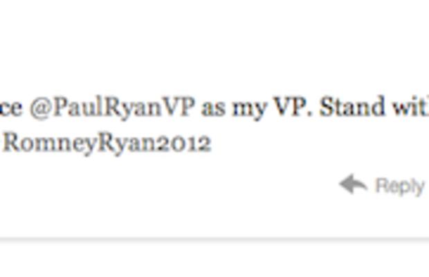 Screen shot 2012-08-11 at 3.45.44 PM