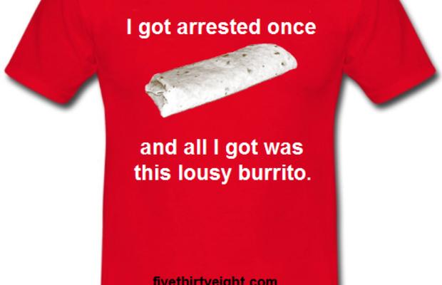 BurritoT