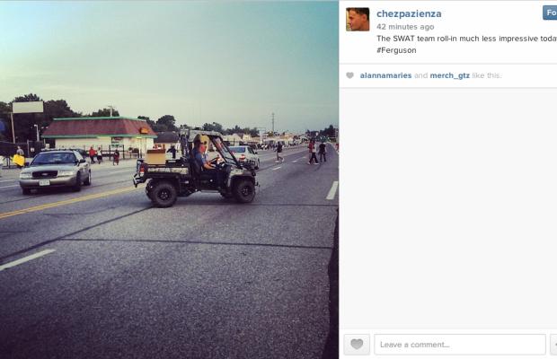 Screen Shot 2014-08-20 at 8.57.31 PM