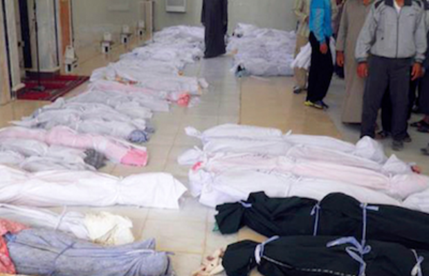 /Syria-Massacre-victims.png