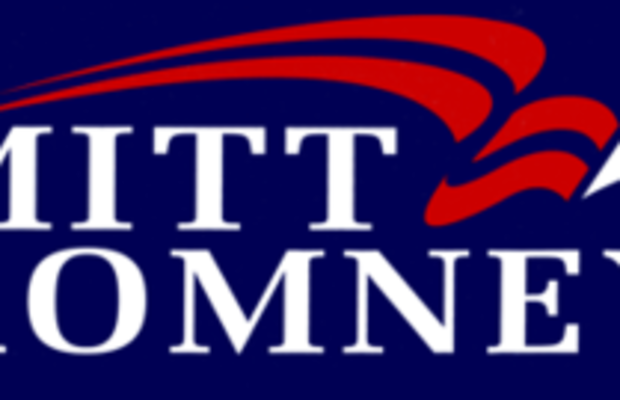 Mitt Romney presidential campaign, 2008