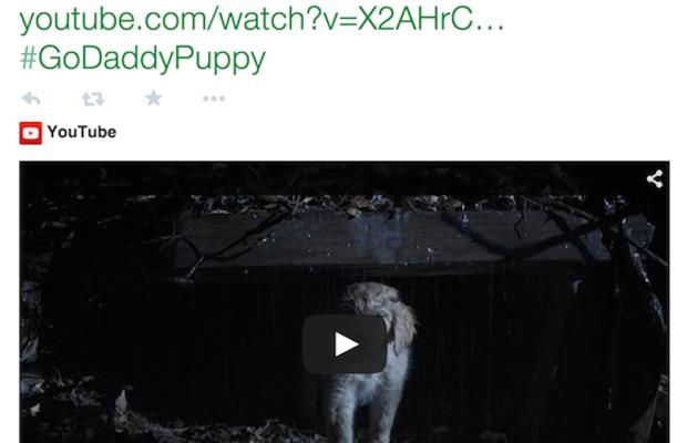Screen Shot 2015-01-28 at 2.35.08 PM