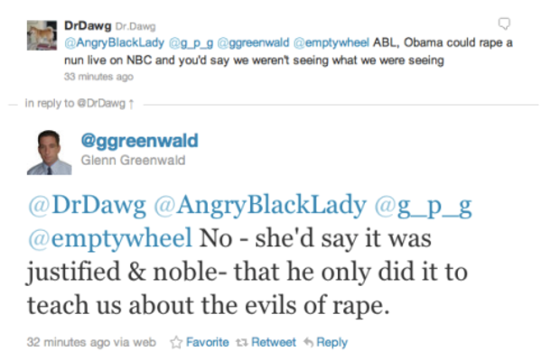 greenwald-nun-rape-tweet-reply.png