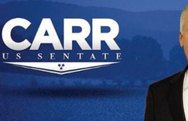 carr-campaign-sentate