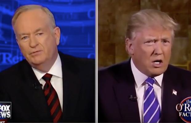 Bill O'Reilly Donald Trump.png