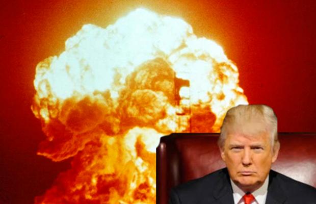 Trump-Nuclear-bomb.jpeg.png