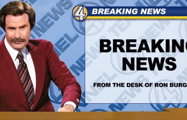 ron-burgandy-breaking-news.png