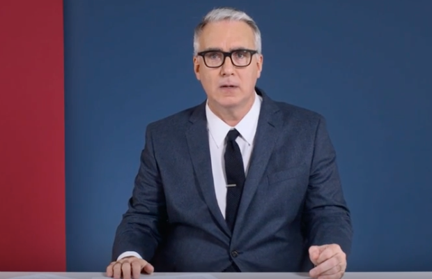 Keith Olbermann.png
