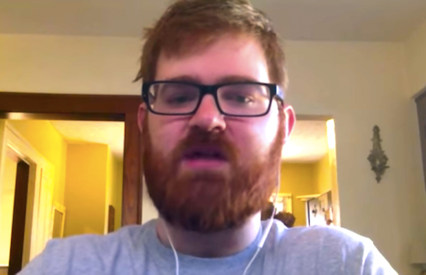 Chuck C Johnson.png