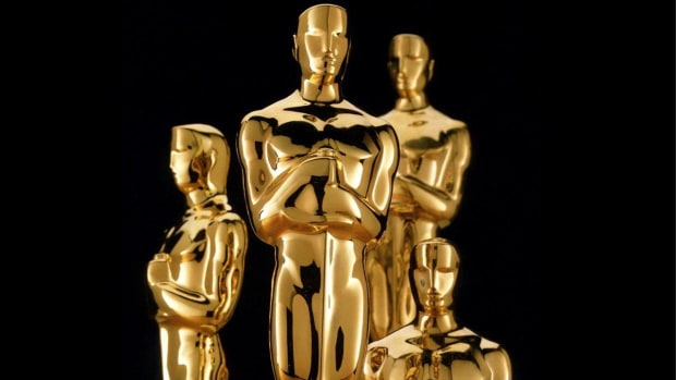 2018 Oscar Nominations Make History in Several Categories