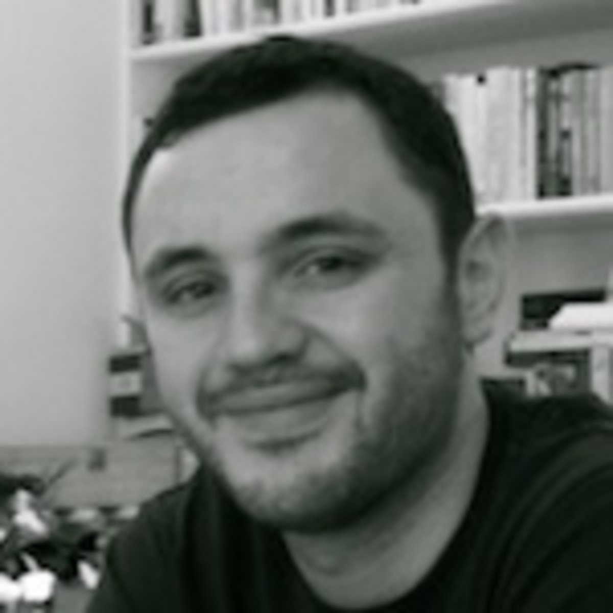 Ben-Banter-profile-2013.jpg