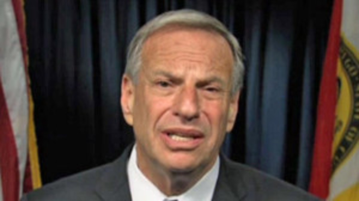 Bob-Filner-Apology