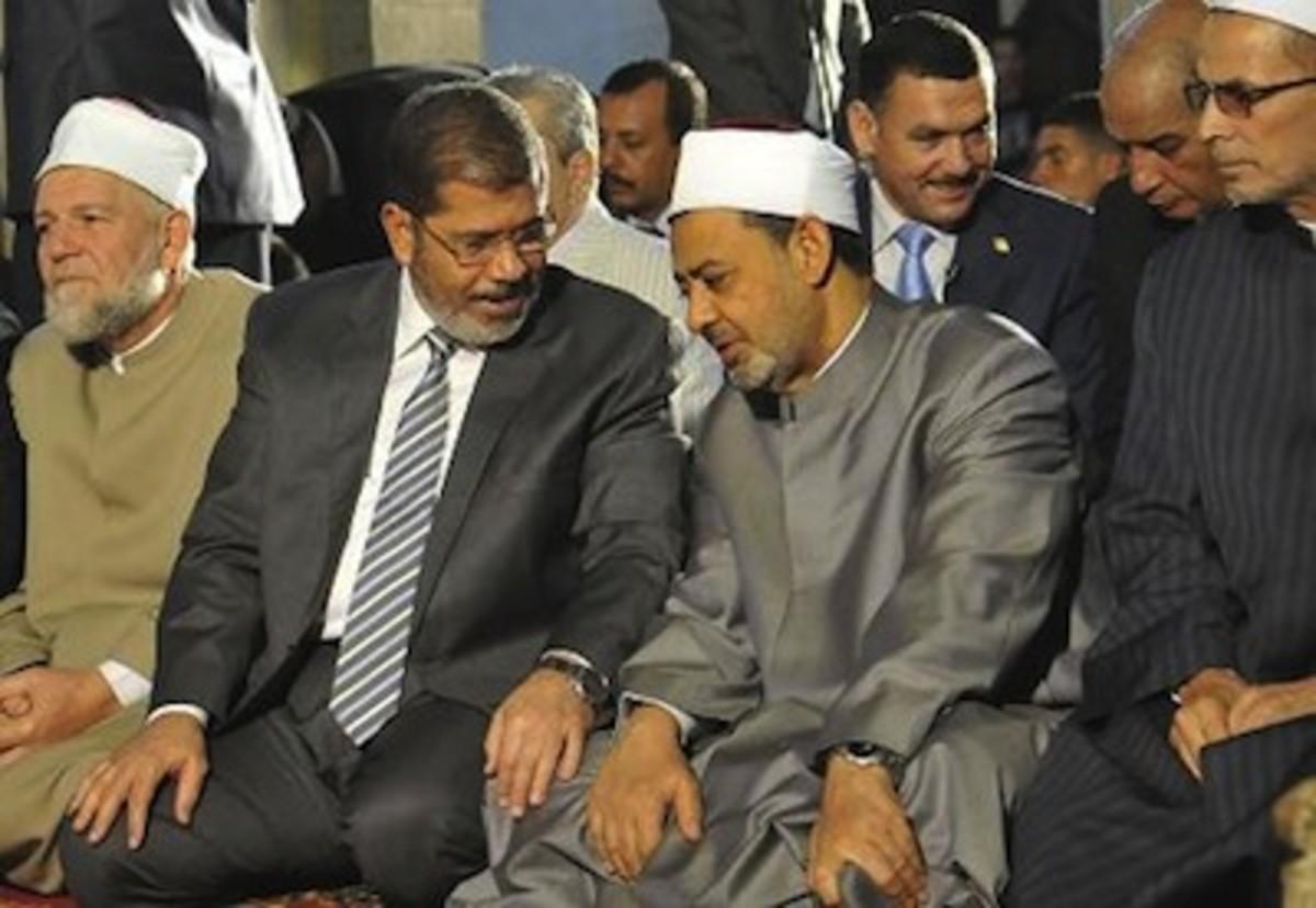 egypt-morsi-2012-2_1