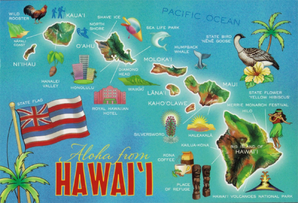 hawaii_postcard_1
