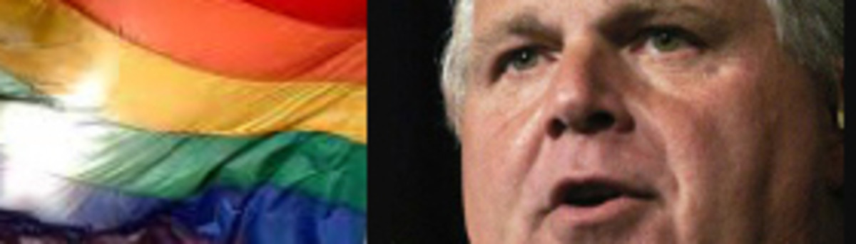 limbaugh_gay_marriage_280