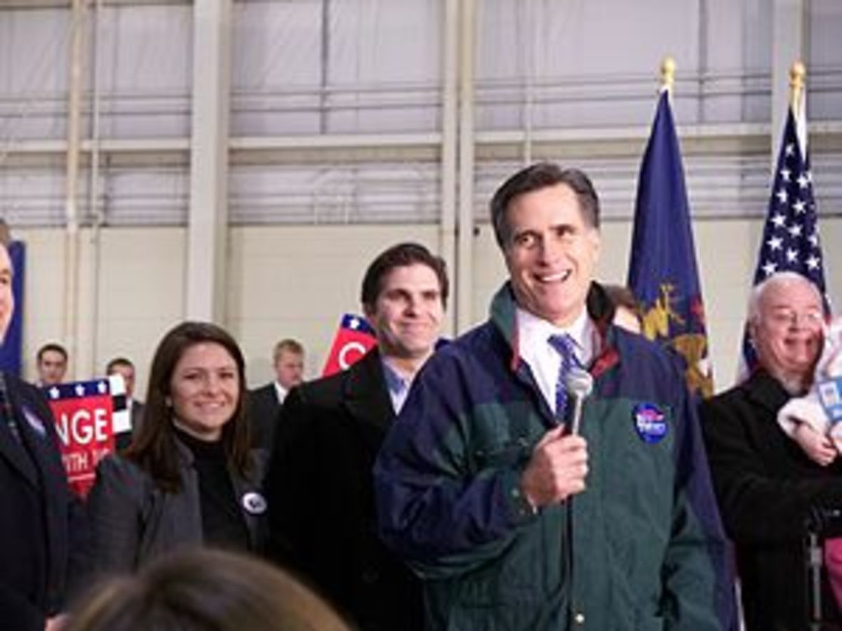 300px-January_2008_Mitt_Romney_Campaign
