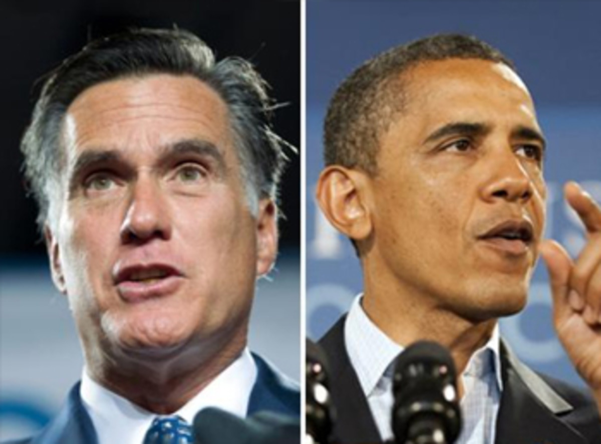 romney_obama_equally