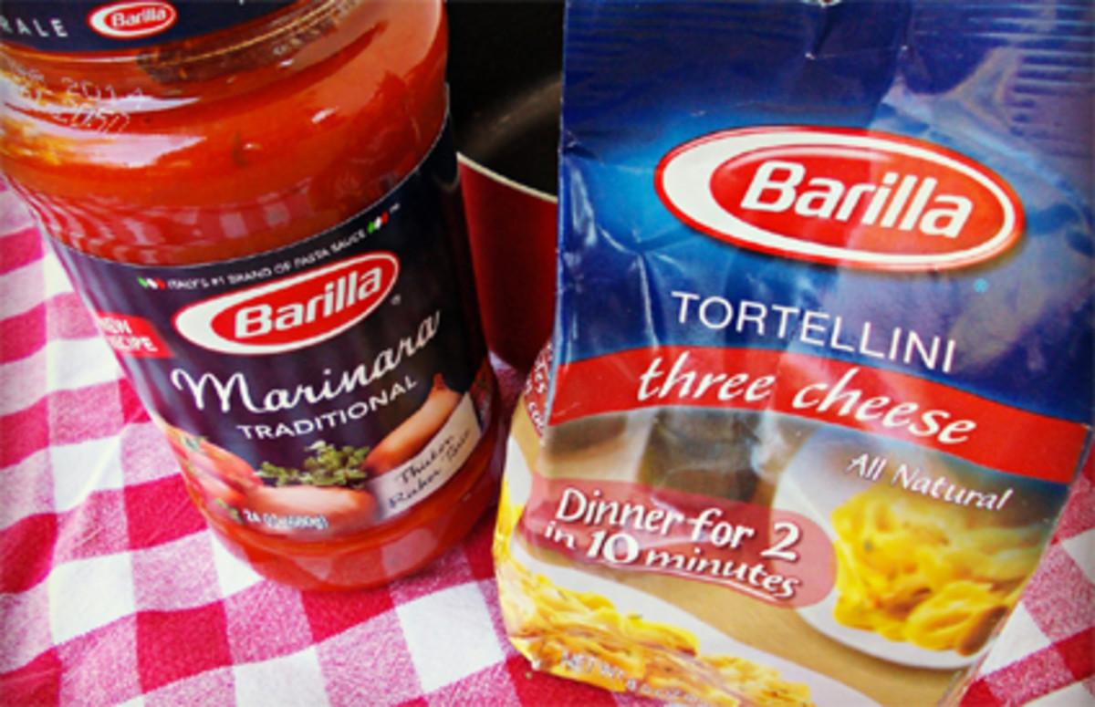 barilla_pasta