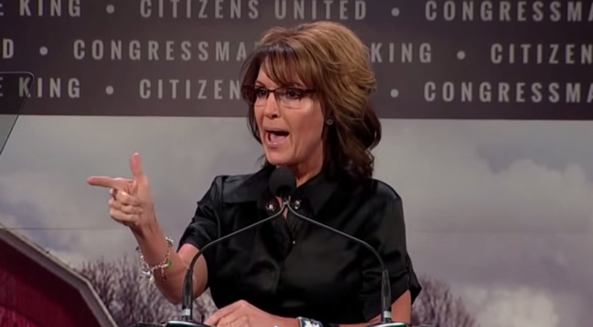 palin_iowa_speech