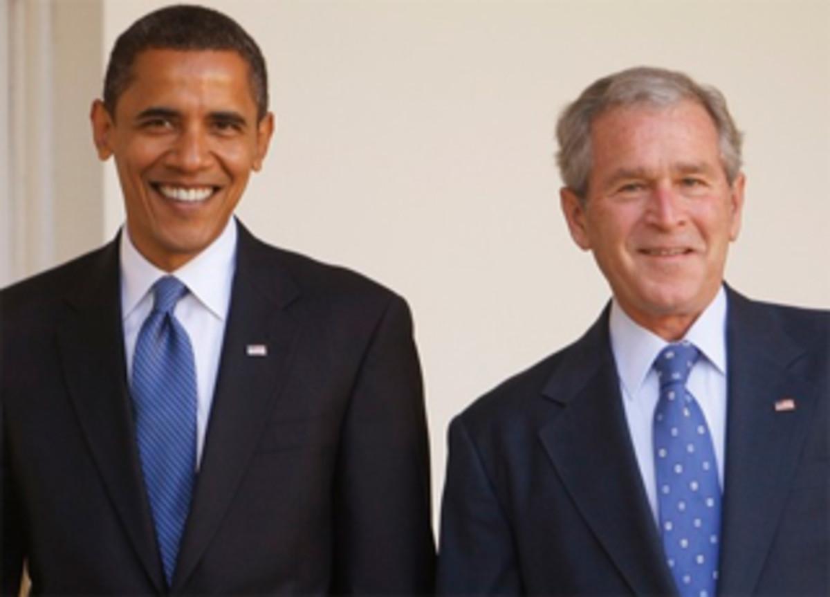 obama_bush_drones