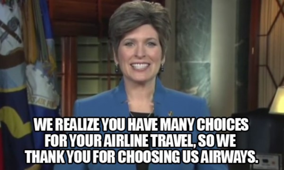 ernst_airlines