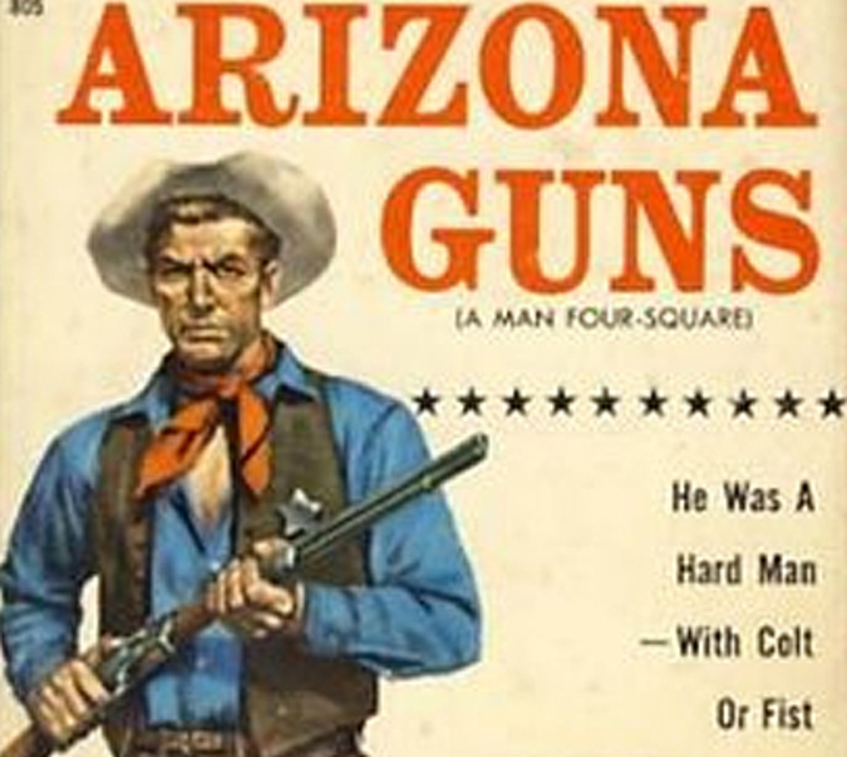arizona_guns