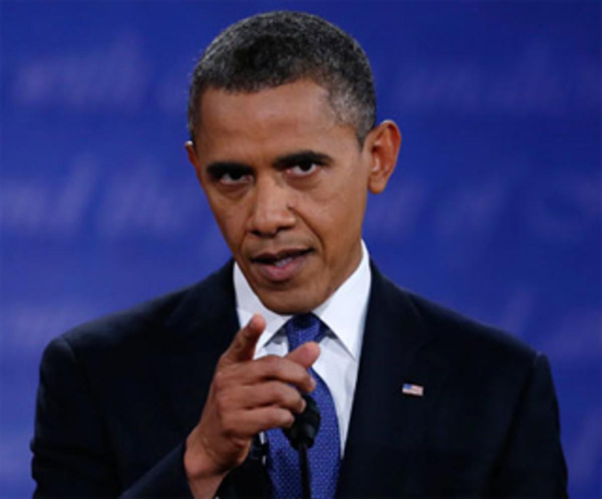 obama_debate_stakes